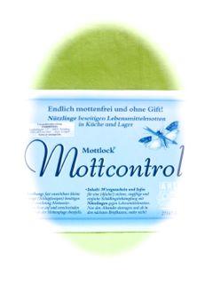 MOTTCOTROL
