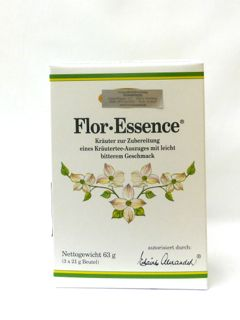 flor_essence_tee