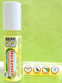 mückenstift