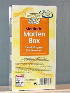 motten box