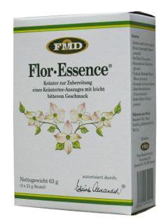 FLOR- ESSENCE_