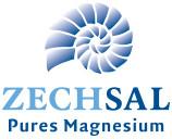 zechsal-logo-mail-de