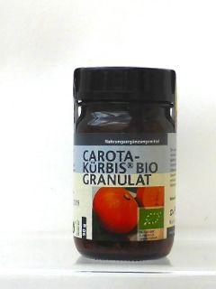 CAROTA KUERBIS